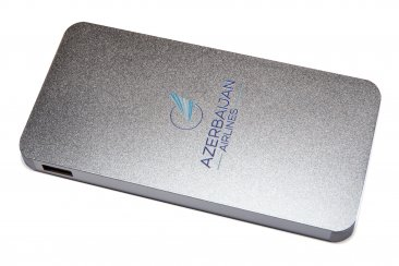 AZAL portable charger 10,000 mAh